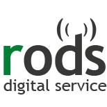 Rods ICT Bladel