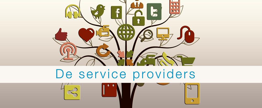 serviceprovider